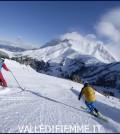 Agnello__Ski Center Latemar pg visitfiemme.it foto orlerimages