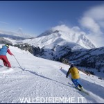 Agnello  Ski Center Latemar pg visitfiemme.it foto orlerimages 150x150 Neve Donna 2012 in Valle di Fiemme 15 18 marzo