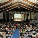 Cassa Rurale di Fiemme assemblea soci 150x150 Prima assemblea dei soci della nuova Val di Fiemme Cassa Rurale