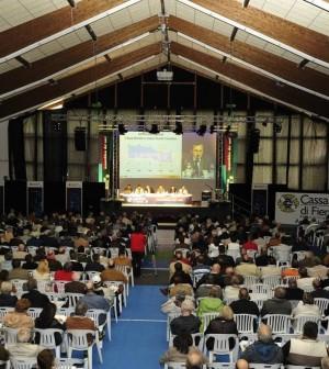 Cassa-Rurale-di-Fiemme-assemblea-soci