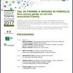 fiemme a misura di famiglia 150x150 I Suoni delle Dolomiti 2017 il programma in Trentino