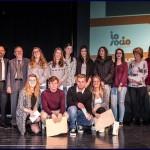 studenti premiati fiemme 2017 150x150 Ziano di Fiemme, Insieme a Teatro 2013   2014