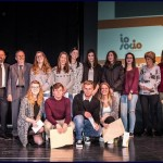 "studenti premiati fiemme 2017 150x150 LEnaip di Tesero vince il ""Job&Orienta"" a Verona"