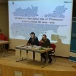 Distretti famiglia Cavalese 150x150 Dal rifiuto umido al biometano per gli autobus del Trentino