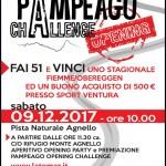 pampeago 51 challenge 150x150 Ale4m Winter Fest Triathlon il 7 aprile al Cermis