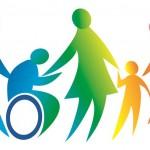 Servizi sociali 150x150 Al servizio sociale di Fiemme la competenza sulle adozioni