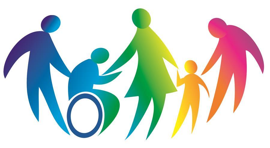 Servizi sociali 100.000 euro di interventi straordinari per i servizi sociali