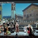 """il tamburo ritrovato palafiemme e santa chiara6 150x150 """"GROSSO GUAIO AL POLO NORD"""" in scena a Tesero"""