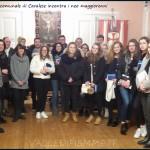 neo maggiorenni cavalese 1999 150x150 Educazione stradale, la Polizia incontra gli studenti a Cavalese