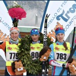 skiry trophy country fiemme 2018 podio femm 150x150 Skiri Trophy XCountry, la carica dei 1101 in Val di Fiemme