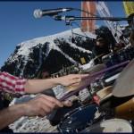"""dolomiti ski jazz 150x150 Tragedia di Pampeago: il sindaco di Tesero: """"Siamo stanchi di tragedie, questa cosa deve finire"""""""