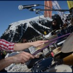 dolomiti ski jazz 150x150 Vademecum Fiemme Estate 2016 con tutti gli eventi