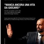 locandina buscaglia 150x150 Coach Maurizio Buscaglia si racconta in Val di Fiemme   video