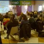 manovre salvavita corso cavalese 150x150 Cavalese, buona partecipazione alla Camminata Salutare 2015