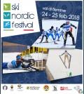 ski nordic festival 2018