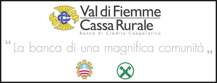 val di fiemme cassa rurale La Cassa Rurale di Fiemme incontra i propri Soci