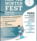 ale4m winter fest 2018
