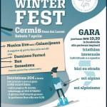 ale4m winter fest 2018 150x150 GINKGO STAFETTEN 2018 sabato 11 a Castello di Fiemme
