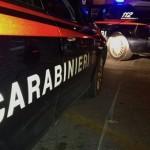 carabinieri notte 150x150 Family in Trentino, la certificazione per le strutture ricettive