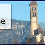 comune castello molina 150x150 I Comuni di Cavalese e Castello   Molina di Fiemme verso la fusione