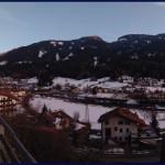 ziano di fiemme 150x150 Family in Trentino, la certificazione per le strutture ricettive