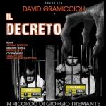 """il decreto david gramiccioli 150x150 """"AVETE MAI PROVATO A ESSERE DONNE?"""" A teatro per Lifeline Dolomites"""