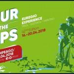 tour of the alps 2018 150x150 Randolomitics 2015 aperte le iscrizioni