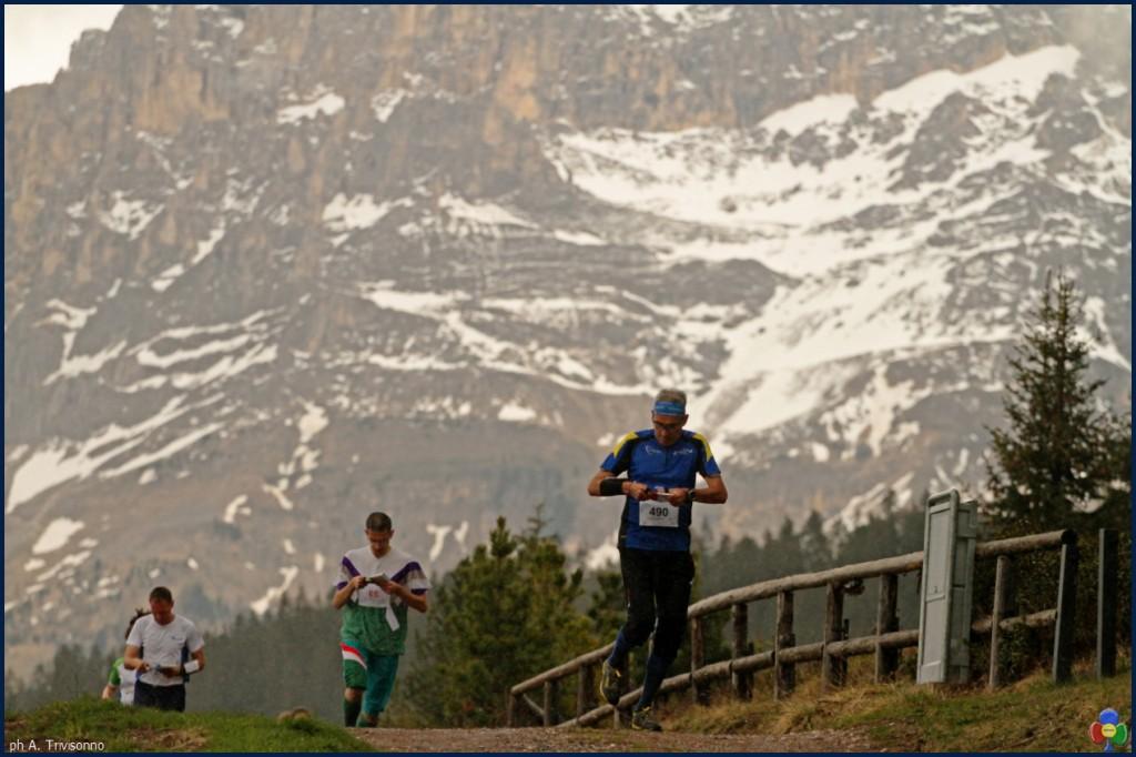 Campionati Italiani di Orienteering – Middle e Staffetta fiemme1 1024x682 Orienteering, conclusa la due giorni tricolore di Lavazè