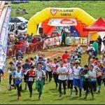 Campionati Italiani di Orienteering – Middle e Staffetta fiemme2 150x150 CAMPIONATI ITALIANI DI ORIENTEERING in Val di Fiemme