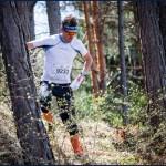 ORIENTEERING fiemme1 150x150 Le 10 gare La Sportiva Vertical Trophy 2016
