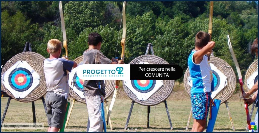 progetto 92 1024x527 Prospettive per le politiche giovanili in Val di Fiemme