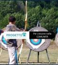 progetto 92