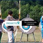 """progetto 92 150x150 Il Centro """"L'Archimede"""" festeggia vent'anni di attività in Fiemme"""