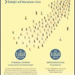 cittadini e amministrazione fiemme 150x150 Lotteria per la Croce Rossa della Valle di Fiemme