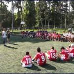 idea cup 2018 150x150 Marcialonga Running, Ousman Jaiteh da Lampedusa al trionfo
