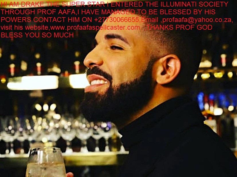 7ak7w Drake3 827x620 Forum