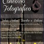 concorso fotografico la bifora castello 150x150 Giulia Pastore è la nuova Soreghina per la Marcialonga 2015