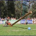 festa del boscaiolo molina di fiemme 150x150 51° Festa del Boscaiolo a Piazzol