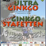 ginkgo stafetten 2018 150x150 Splendida 35.a edizione dello Skiri Trophy XCountry   Classifiche