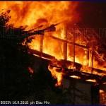 incendio maso bosin tesero diaz 150x150 Furioso incendio in via Pasquai a Cavalese