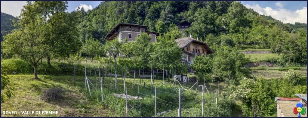 ROVER VALLE DI FIEMME 1 1024x392 ROVER: il borgo dimenticato di Fiemme è pronto per un nuovo progetto
