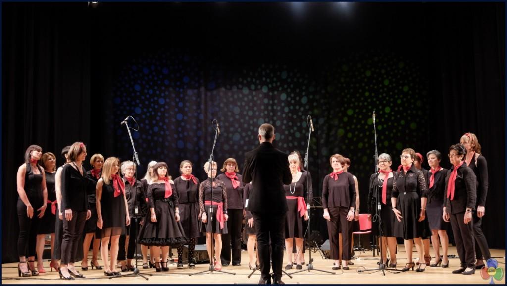 concerto PW MINA 2018 1024x577 Cavalese un grande concerto dedicato a Mina con Il Pentagramma