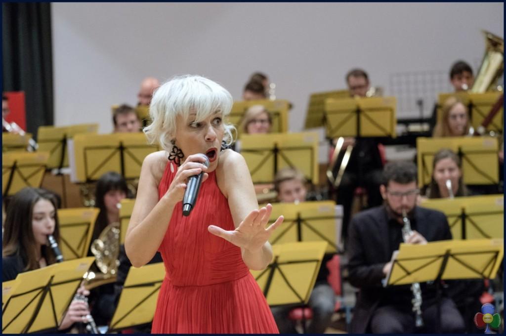 concerto PW MINA 2018a 1024x680 Cavalese un grande concerto dedicato a Mina con Il Pentagramma