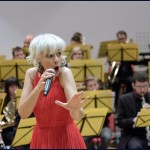 concerto PW MINA 2018a 150x150 CONCERTO D'AUTUNNO al PalaFiemme con i PentagrammaWinds