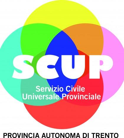 logo scup