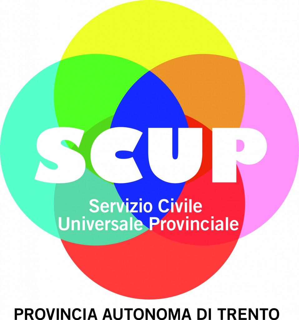 "logo scup 958x1024 Servizio Civile speed date a ""La Rosa Bianca"" di Cavalese"