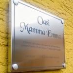 oasi mamma emma fiemme 150x150 IL FESTIVAL DELLA GIOVENTÙ DELL'EUREGIO A CAVALESE