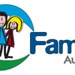 family audit 150x150 Fiemme cè.. al Festival della Famiglia