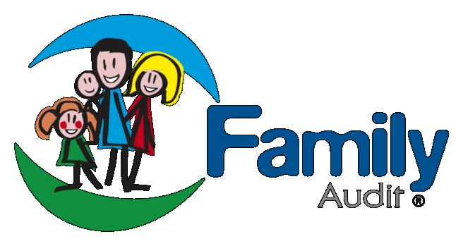 family audit RICONFERMATO ALLA COMUNITÀ DI VALLE IL CERTIFICATO FAMILY AUDIT