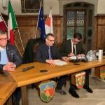 FESTIVAL DELLA GIOVENTÙ DELL'EUREGIO A CAVALESE 150x150 La Val di Fiemme ospiterà i Campionati Europei OCR 2020